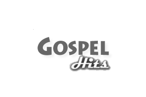 Rede Gospel Hits