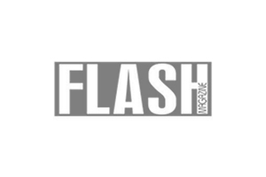 Flash Magazine